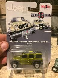 matchbox jeep wrangler superlift toys smokey the jeep