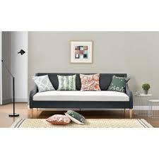 canape lit tiroir banquette lit avec tiroir achat banquette lit avec tiroir pas cher