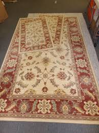Home Depot Rug Runners Flooring Exciting Interior Rugs Design With Cozy Menards Rugs