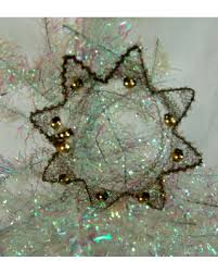 Antique Victorian Christmas Ornaments - winter shopping season is upon us get this deal on antique