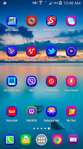 samsung story album apk theme for huawei p9 android apps on play