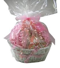 gift basket wrapping paper we offer online gift wrapping service namely newborns