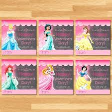 mustache baby shower party favors disney princess valentines day