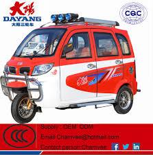 pego car bajaj three wheeler price bajaj three wheeler price suppliers and