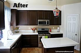 kitchen cabinets restaining restaining kitchen cabinets lighter old kitchen cabinets makeover