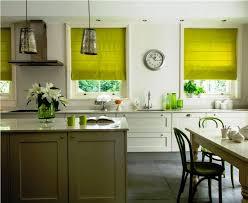 Kitchen Curtains At Target by Kitchen Valance Ideas Kitchen Curtains Ideas Kitchen Curtain Sets