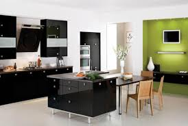 kitchen kitchen cabinets for less bewitch kitchen cabinets with