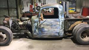 chevrolet other pickups cars for sale
