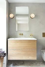 bathroom wall cabinet ideas high cabinet bathroom froidmt com