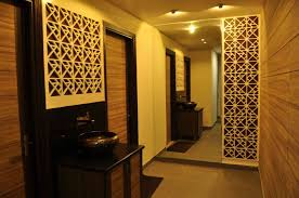 How To Design The Interior Of A House by How Mdf Design Board Increases The Market Value Of A House