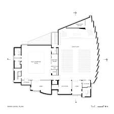 traditional korean home floor plan