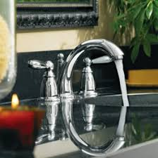 moen kitchen u0026 bathroom faucets moen showers u0026 shower systems