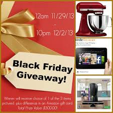 kitchenaid mixer black friday black friday giveaway