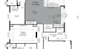 build house plans online free u build it floor plans u build it floor plans build my floor plan