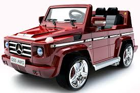 bentley burgundy battery power stylish mercedes benz g55 12v burgundy wholesale