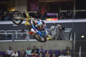 x games freestyle motocross monster energy the official energy drink sponsor of x games