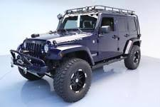 jeep rubicon 4x4 4 door jeep wrangler unlimited 4 door ebay