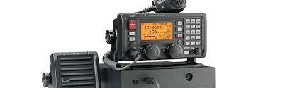 Radio Training Courses Acma Vhf Marine Radio Course With Flying Fish Australia