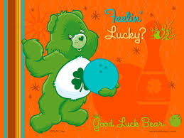 53 care bears images care bears cousins