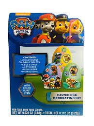 Easter Egg Decorating Kits by Bemagical Rakuten Store Rakuten Global Market Disney Disney