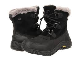 ugg sale las vegas ugg boots at 6pm com