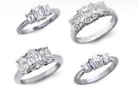 wedding rings melbourne engagement diamond rings melbourne wedding promise diamond