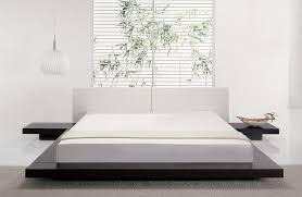 bed frame headboard connectors bed u0026 shower bed frame