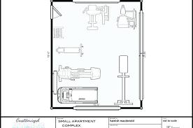 gym floor plan layout gym floor plan home gym floor plan gym layout home gym floor plan