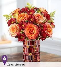 flower deliver same day flower delivery flowers delivery today 1800flowers
