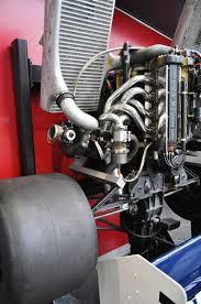 bmw 1 5 turbo f1 engine 1982 bmw 1 5 liter f1 turbo engine the dyno scale at 1280hp