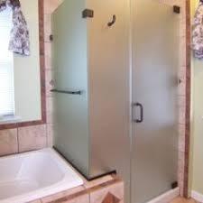 Shower Door Molding Frameless Glass Shower Door Molding Http Capoeirauniao