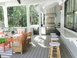 southern living idea house fox den rd