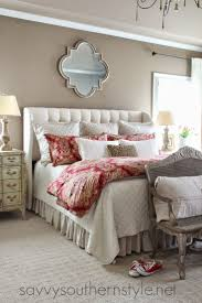 cheap bedroom ideas for small rooms southern bedrooms pinterest