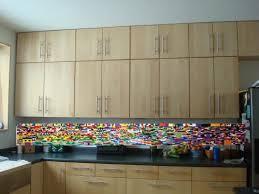 lego kitchen island lego kitchen kitchenlegojen cool lego kitchens