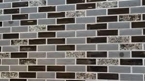 kitchen backsplash and floor tile seal grout doityourself com
