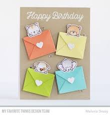 25 unique send birthday card ideas on pinterest wishes on