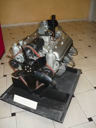lexus v8 1uz firing order v8 engine howlingpixel