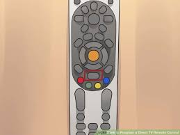 fancy program directv remote for tv 58 on simple cover letters