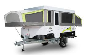 the 2015 jayco models australian caravan co the 2015 changes include a new look and updated floorplans to give the hawk and flamingo even more features and options