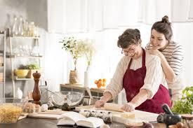 coffret cadeau cours de cuisine les meilleures idées cadeaux pour votre mamie à la fête des grand