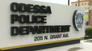 odessa police accepting citizen u0027s police academy applications