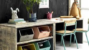 bureau enfant 5 ans deco bureau enfant idées décoration intérieure farik us