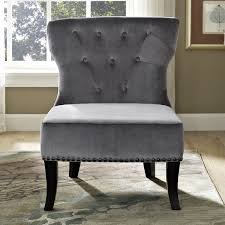 homestyle furniture kitchener furniture kitchener waterloo accent chairs kitchener waterloo
