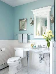bathroom decorating ideas small telecure me