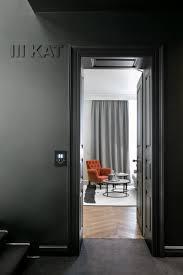 3lhd art and architecture hotel adriatic rovinj croatia floornature