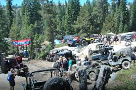 jeep jamboree 2017 great weekend of celebration for 60th jeepers jamboree bower