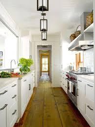 galley style kitchen ideas galley style kitchen designs progood me