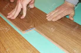 Laminate Flooring Installation Cost Lowes Flooring Lowes Floating Floor How To Cut Laminate Flooring