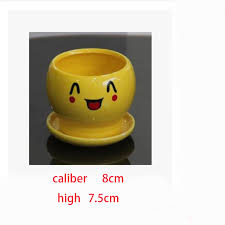 lunchtime indulgence balbir style picture 2017 selling goods ceramic ceramics pot and smiling