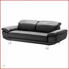 housse de canapé sur mesure housse de canapé sur mesure ikea luxury housse canapé angle canapé 2